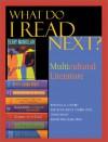 What Do I Read Next? Multicultural Literature 1 - Rafaela G. Castro, David Williams, Terry Hong, Edith Maureen Fisher
