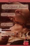 Red Lipstick Journals Edition 06.04.11 - Cara Bristol, Blak Rayne, Keta Diablo, Jacqueline George, Dakota Trace