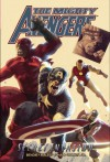 The Mighty Avengers, Vol. 3: Secret Invasion, Vol. 1 - Brian Michael Bendis, Alex Maleev, Khoi Pham