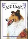 Lassie,wróć! - Eric Knight