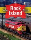 The Rock Island Line - Bill Marvel