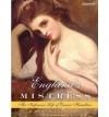 England's Mistress: The Infamous Life of Emma Hamilton - Kate Williams, Josephine Bailey