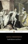 Castle Rackrent and Ennui (Penguin Classics) - Maria Edgeworth, Marilyn Butler