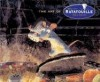 The Art of Ratatouille - Karen Paik, Brad Bird, John Lasseter