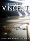Vincent - Dan McIntyre
