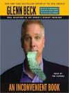 An Inconvenient Book: Real Solutions to the World's Biggest Problems (Audio) - Glenn Beck