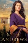 In The Shadow Of Jezebel - Mesu Andrews