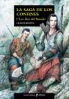 Los días del venador (La Saga de los Confines, #1) - Liliana Bodoc