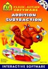 Addition Subtraction - School Zone Publishing Company