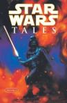 Star Wars Tales Volume 1 - Various, Dave Land