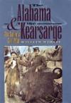 The Alabama and the Kearsarge: The Sailor's Civil War - William Marvel