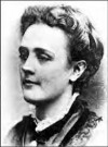 Classic American Fiction: six books by Sara Orne Jewett in a single file with active table of contents - Sarah Orne Jewett