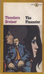 The Financier - Theodore Dreiser