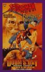 Spider-Man and Fantastic Four: Wreckage - Eric Fein, Pierce Askegren
