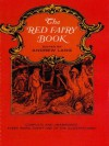 The Red Fairy Book (Dover Children's Classics) - Andrew Lang, H. J. Ford, Lancelot Speed