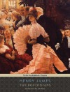 The Bostonians - Henry James, Xe Sands
