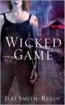 Wicked Game (WVMP Radio #1) - Jeri Smith-Ready