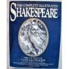 William Shakespeare: Complete Works - William Shakespeare