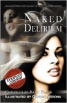 Naked Delirium - Sommer Marsden, Velvet Tripp