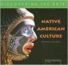Native American Culture - Katherine A. Gleason