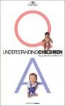 Understanding Children - Richard Saul Wurman