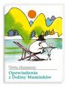 Opowiadania z Doliny Muminków - Tove Jansson