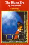 The Bluest Eye - Toni Morrison, Lynne Thigpen