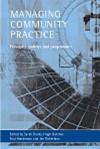 Managing Community Practice: Principles, Policies and Programmes - Sarah Banks, Paul Henderson, Hugh L. Butcher