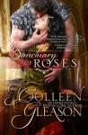 Sanctuary of Roses - Colleen Gleason