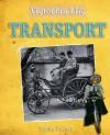 Transport - Nicola Barber