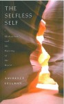 The Selfless Self: Meditation and the Opening of the Heart - Laurence Freeman, Vincent van Gogh