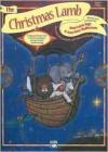 The Christmas Lamb: Preview Pack, Book & CD - Anna Page, Jean Shafferman
