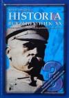 Historia 3. Burzliwy wiek XX - Robert Śniegocki