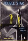 Double Star - Robert A. Heinlein