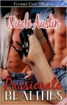 Passionate Realities - Nicole Austin
