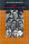 Los Contemporáneos ayer - Graham Greene, Guillermo Sheridan