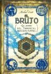 El Brujo (Los Secretos del Inmortal Nicolás Flamel, #5) - Michael Scott