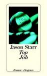 Top Job - Jason Starr