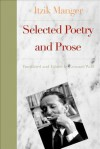 The World According to Itzik: Selected Poetry and Prose - Itzik Manger, Leonard Wolf