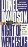 Night of Wenceslas - Lionel Davidson