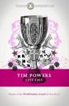 Last Call (FANTASY MASTERWORKS) - Tim Powers