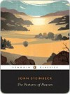 The Pastures of Heaven - John Steinbeck
