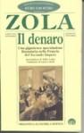 Il denaro (Les Rougon-Macquart, #18) - Émile Zola