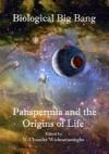 Biological Big Bang - Chandra Wickramasinghe