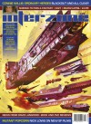 Interzone - Science Fiction & Fantasy (Mar-Apr 2010, Issue #227) - Steve Rasnic Tem, Chris Beckett, Jim Hawkins, Nina Allan, Mercurio D. Rivera, Jon Ingold