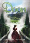 Doon - Lorie Langdon, Carey Corp