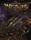 Werewolf the Apocalypse (20th Anniversary Edition) - Rich Thomas, Bill Bridges, Ethan Skemp, Satyros Phil Brucato, Brian Campbell, Jess Hartley, Matthew McFarland, Holden Shearer, Eddy Webb, Stewart Wilson