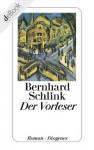 Der Vorleser (German Edition) - Bernhard Schlink