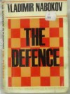 The Defence - Vladimir Nabokov