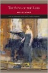 The Song of the Lark (Barnes & Noble Library of Essential Reading) - Willa Cather, Stacy Hubbard